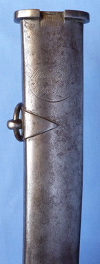 1788-pattern-light-cavalry-officers-sword-16