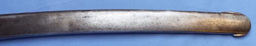 1788-pattern-light-cavalry-officers-sword-19