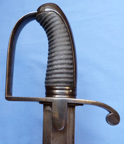 1788-pattern-light-cavalry-officers-sword-3