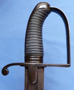 1788-pattern-light-cavalry-officers-sword-4