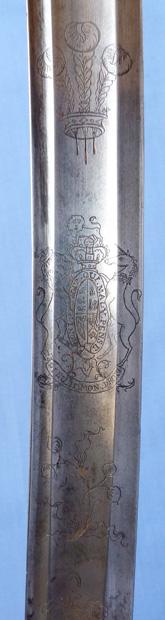 1788-pattern-light-cavalry-officers-sword-6