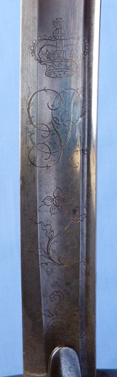 1788-pattern-light-cavalry-officers-sword-7