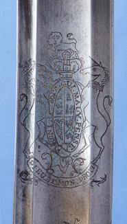 1788-pattern-light-cavalry-officers-sword-8