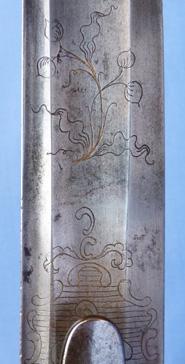 1788-pattern-light-cavalry-officers-sword-9