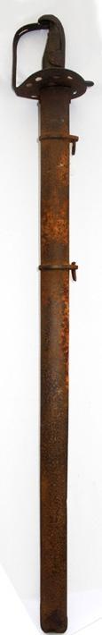 1796-heavy-cavalry-trooper-sword-waterloo-1