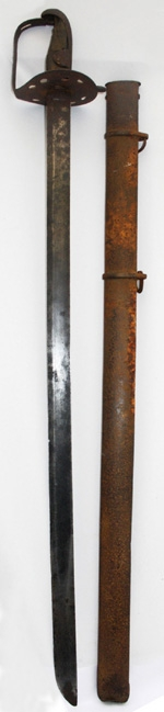 1796-heavy-cavalry-trooper-sword-waterloo-3