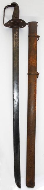 1796-heavy-cavalry-trooper-sword-waterloo-3