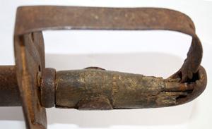 1796-heavy-cavalry-trooper-sword-waterloo-5