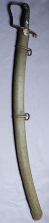 1796-light-cavalry-trooper-sword-1