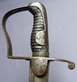 1796-light-cavalry-trooper-sword-3