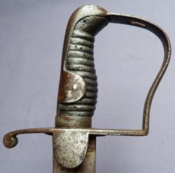 1796-light-cavalry-trooper-sword-4