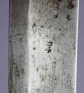 1796-light-cavalry-trooper-sword-6