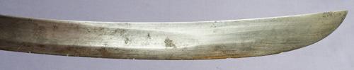 1796-light-cavalry-trooper-sword-8