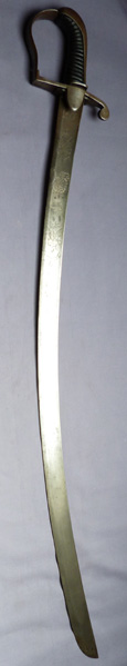 1796-pattern-light-cavalry-officer-sword-1