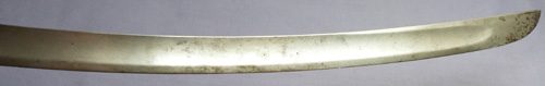 1796-pattern-light-cavalry-officer-sword-12