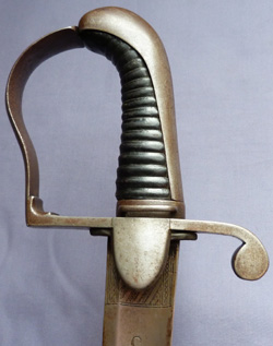 1796-pattern-light-cavalry-officer-sword-2
