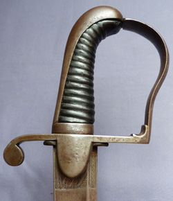 1796-pattern-light-cavalry-officer-sword-3
