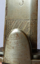 1796-pattern-light-cavalry-officer-sword-5