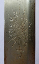 1796-pattern-light-cavalry-officer-sword-6