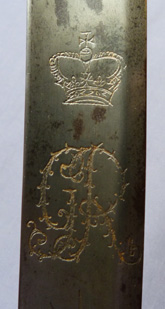 1796-pattern-light-cavalry-officer-sword-7