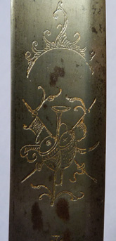 1796-pattern-light-cavalry-officer-sword-8