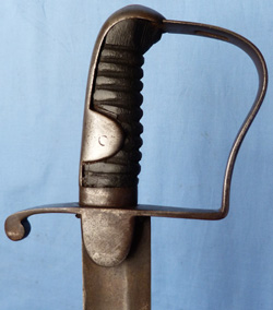 1796-pattern-light-cavalry-troop-sword-3