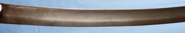 1796-pattern-light-cavalry-troop-sword-6