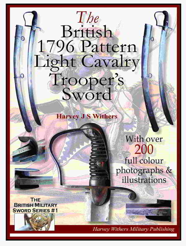 1796-pattern-light-cavalry-troopers-sword-PIC