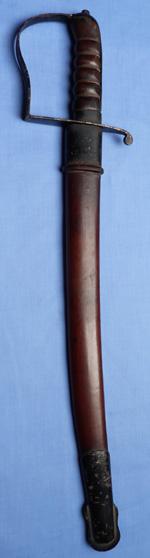 1796-pattern-short-sword-1