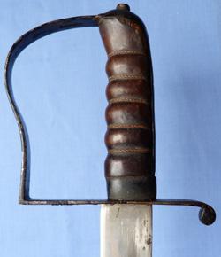 1796-pattern-short-sword-3