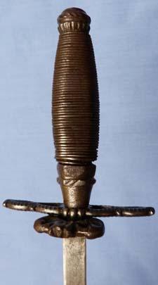 17th-century-dagger-2