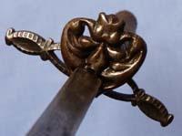 17th-century-dagger-4