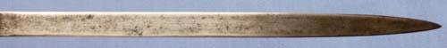 17th-century-dagger-7