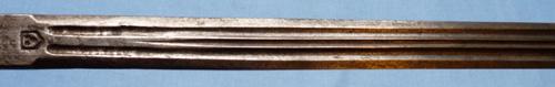 17th-century-sword-rapier-10
