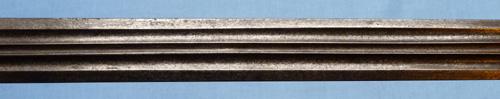17th-century-sword-rapier-11