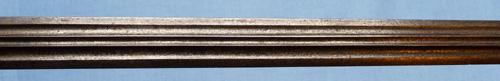 17th-century-sword-rapier-12