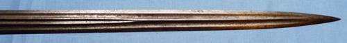 17th-century-sword-rapier-13