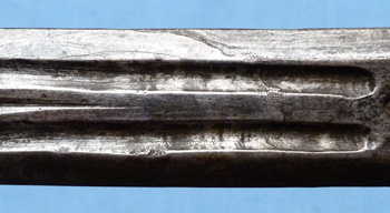 17th-century-sword-rapier-8