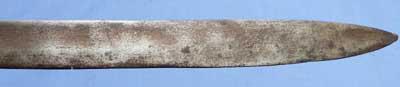 1800-bone-handle-naval-cutlass-10