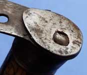 1800-bone-handle-naval-cutlass-5