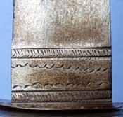 1800-bone-handle-naval-cutlass-8