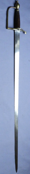 1800-british-infantry-sword-1