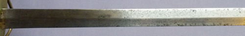 1800-british-infantry-sword-10