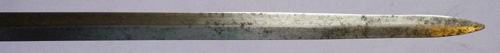 1800-british-infantry-sword-11