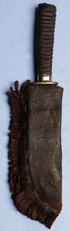 1800-indian-american-dagger-1
