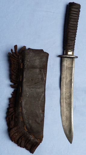 1800-indian-american-dagger-2