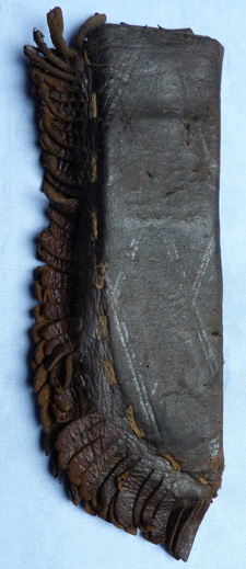 1800-indian-american-dagger-8