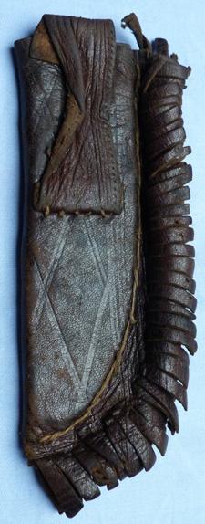 1800-indian-american-dagger-9