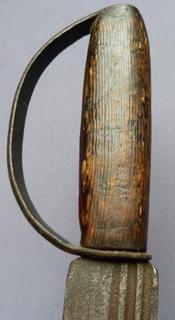 1800-machete-cutlass-2