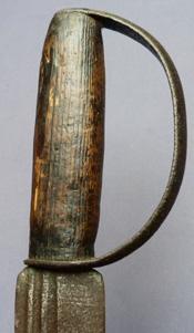 1800-machete-cutlass-3